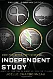 download ebook independent study: the testing, book 2 by joelle charbonneau (2014-01-07) pdf epub