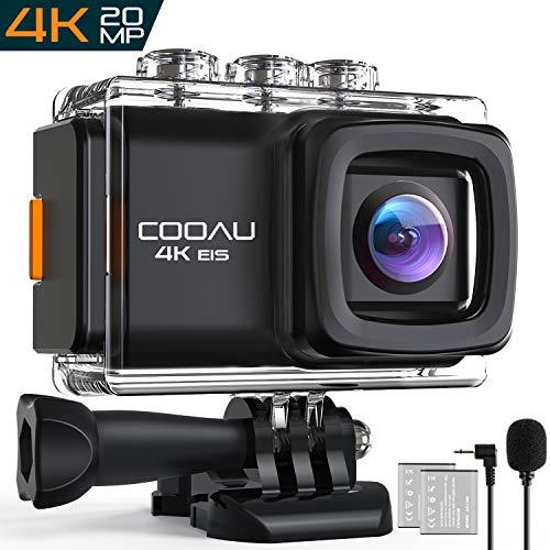 Best Value Underwater Camera - 1