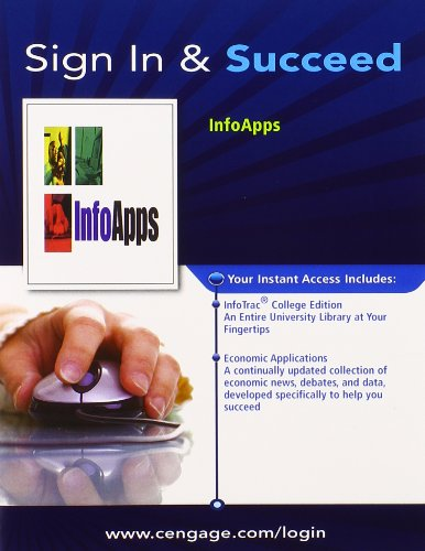 Microeconomics: A Modern Approach with Infoapps 2-Semester Printed Access Card