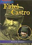 Fidel Castro, Petra Press, 1575724979