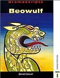 Beowulf, David Calcutt, 0174326564