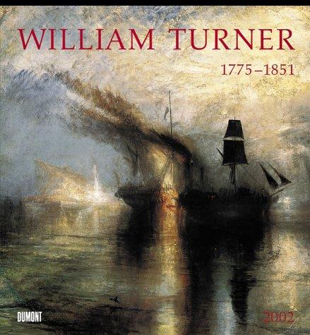 kalender-william-turner-1775-1851-format-48-x-44-5-cm