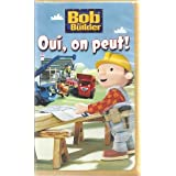 Bob the Builder - Oui, on Peut!