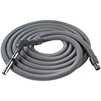 NuTone CH235 30ft. Low Voltage Crush-Proof Hose -