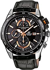 Relojes Hombre CASIO CASIO EDIFICE EFR-520L-1AVEF