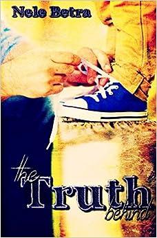 the Truth behind: Volume 2 (Richmond)