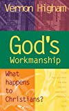 God's Workmanship, Higham, 1857922557