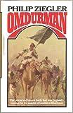 Omdurman, Philip Ziegler, 0880291729