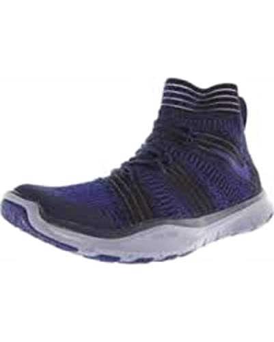 f4291569dafc5 Image Unavailable. Image not available for. Color  NIKE Free Train Virtue  Mens Cross Training Shoes ...