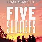 Five Summers | Una LaMarche