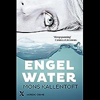 Engelwater