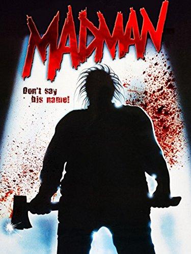 Madman]()