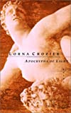 Apocrypha of Light, Lorna Crozier, 0771024835