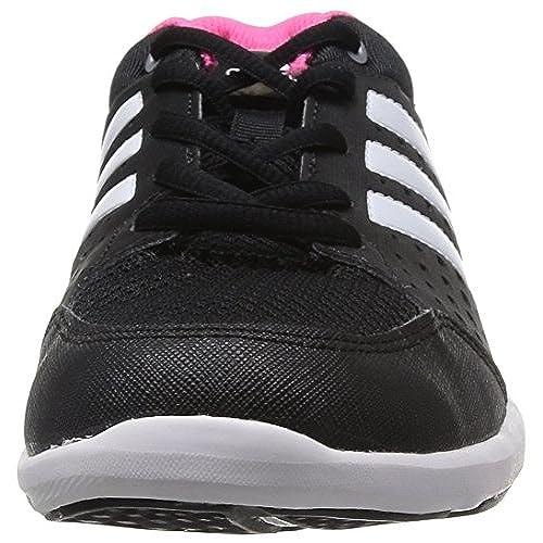 promo code a7dd7 ed2ce En venta Adidas Arianna III - Zapatillas de Cross Training para Mujer,  Color Negro