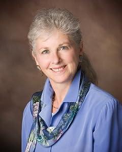 Linda Ackerman Anderson