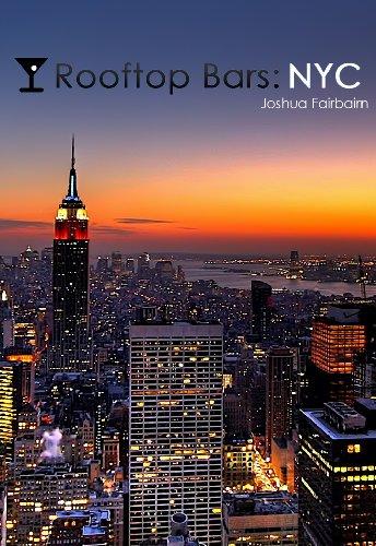 Buy nyc rooftop restaurants