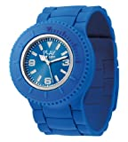 ODM - Unisex Watch ODM PP001-04