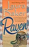 Raven, Laura Baker, 0312977093