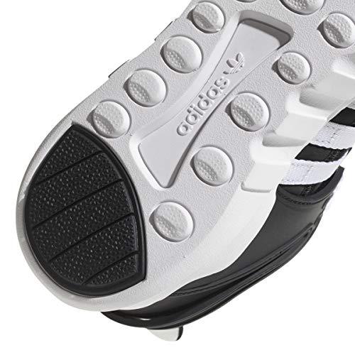 Eqt Originals Unisex Kids Support Adidas Big Adv Shoes Core aq1758 Black Us 6 q6OSwRxt