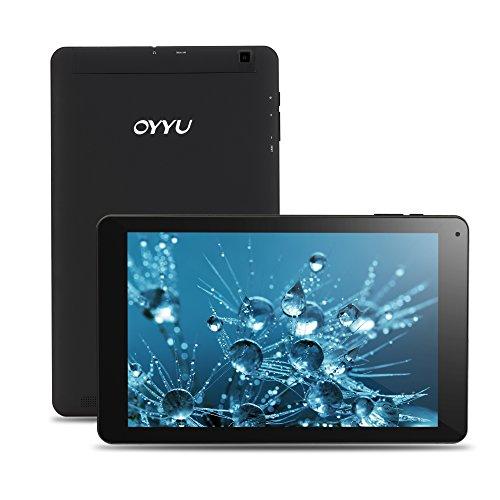 OYYU T11 10 Inch 3G Unlocked Phablet
