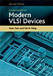 Fundamentals of Modern VLSI Devices
