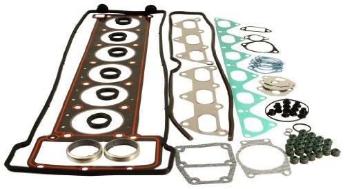 Jaguar Xjs Cylinder Head (Eurospare Cylinder Head Gasket Set)
