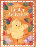 Easter Activities, Ray Gibson, 0746042345