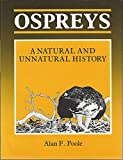 Ospreys: A Natural and Unnatural History