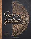 Start With Gratitude