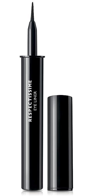 7fa651112b6 La Roche-Posay Repectissime Liquid Eyeliner for Sensitive Eyes, Black:  Amazon.ca: Luxury Beauty
