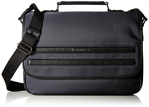 Ted Baker Men's Jazjeff Nylon Despatch Bag, Navy by Ted Baker