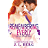 Remembering Everly (Lost & Found Book 2)