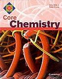 Core Chemistry (Core Science)