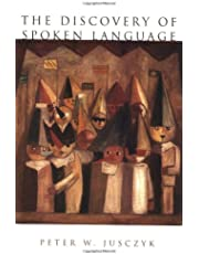 The Discovery of Spoken Language