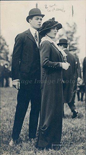 1919 fancy dress - 2