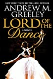 Lord of the Dance (Passover)