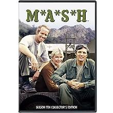 M*A*S*H - Season Ten (Collector's Edition) (1972)