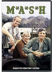 M*A*S*H - Season Ten (Collector's Edition)