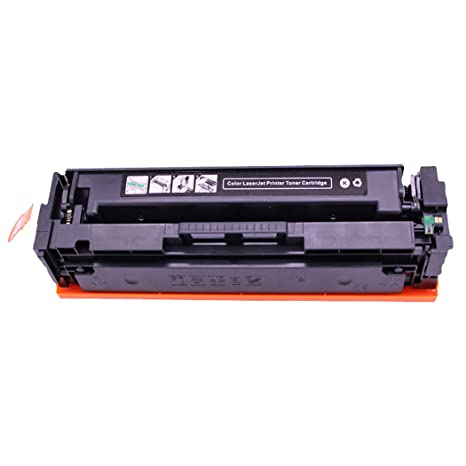 4 046 H Toner for Canon imageCLASS MF735Cdw LBP654Cdw i-SENSYS LBP654Cx MF732Cdw
