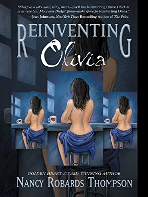 Reinventing Olivia