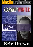 Starship Winter