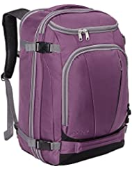 eBags TLS Mother Lode Weekender Convertible