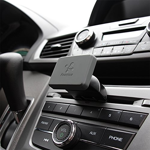 Koomus-Pro-CD-M-Universal-CD-Slot-Magnetic-Cradle-less-Smartphone-Car-Mount-Holder-for-all-iPhone-and-Android-Devices