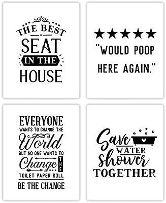 Refranes decoración del hogar citas esposo esposa de chispa de Arte de Word Fotos Mejores amigos