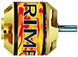 Great Planes Rimfire 1.6 63-62-250 Outrunner Brushless Motor