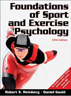Sports in society issues and controversies amazon jay foundations of sport and exercise psychology wweb study guide 5th edition fandeluxe Images