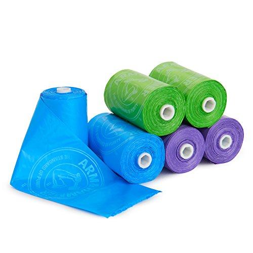 arm & hammer diaper bag refills