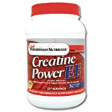 Creatine Power EE 5 Lb