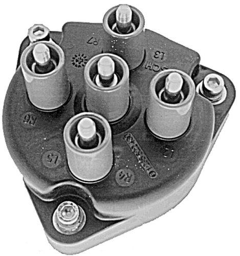 Standard Motor Products GB-451 Distributor -