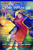 The Other Within Us, , 0813381630